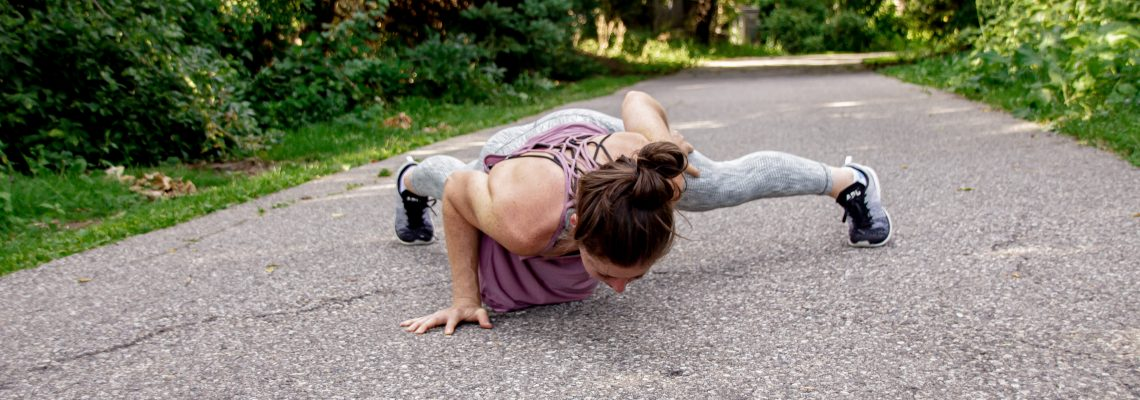 nourish-your-movement-this-summer-a-holistic-approach-to-fuelling-your-outdoors-workouts-and-avoiding-burn-out